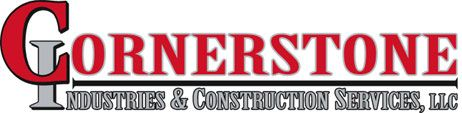 Cornerstone Industries